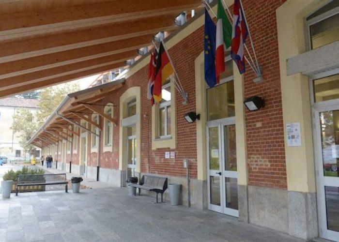 università di Asti