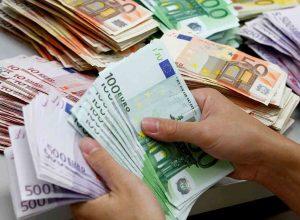 usura-soldi-denaro