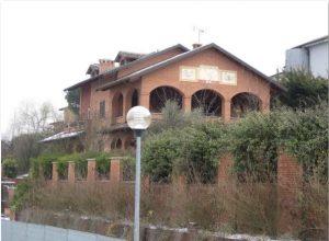 villa santoro 2