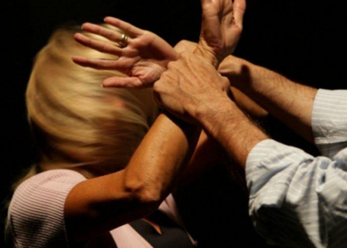 Violenza domestica, nel 2014registrati 106 casi